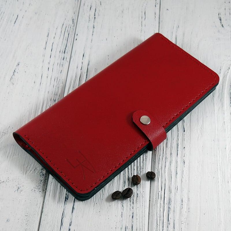 98cefc4d60ec Женские кожаные кошельки, портмоне и клатчи - Интернет-магазин ...