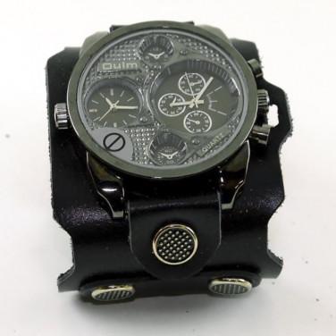 Наручные мужские часы Aviation Style
