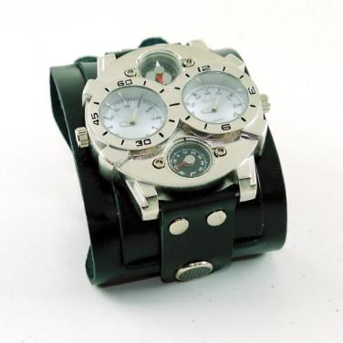 Часы мужские наручные Steampunk Style