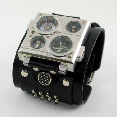 Мужские часы Quadro Style