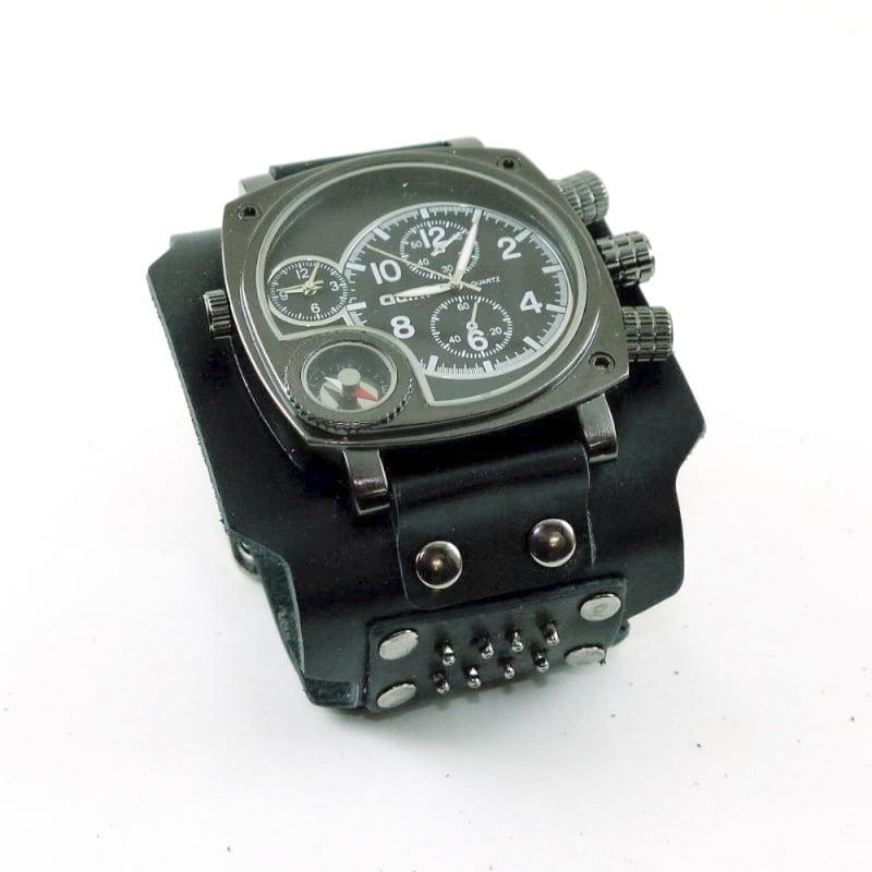 Мужские продать часы их стоимость часы и механические