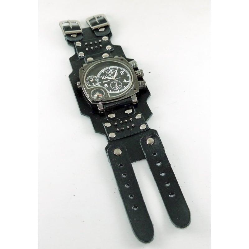 Мужские наручные часы Aviator