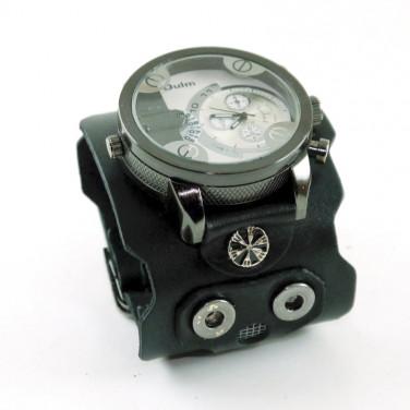 Мужские наручные кварцевые часы Pilot
