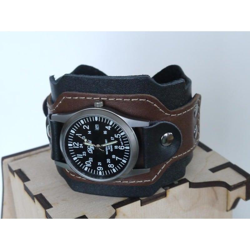 Часы мужские наручные Swiss army