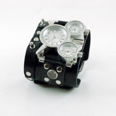 Мужские наручные часы Triple