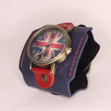 Чоловічі наручні годинники Union Jack