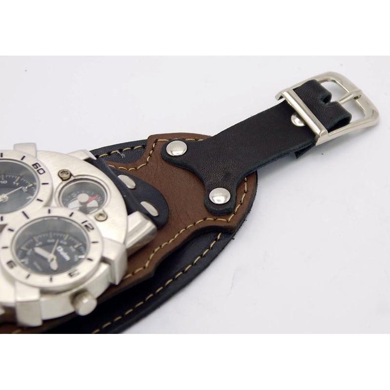 Часы мужские U Boat-10