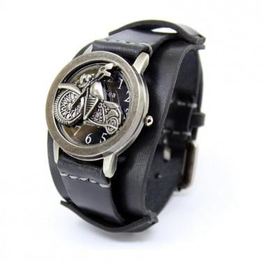 Часы мужские наручные Bike