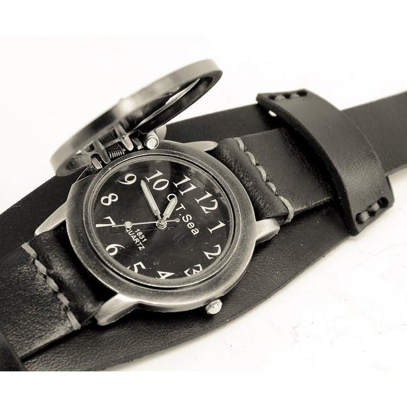 Часы мужские наручные Super Gun