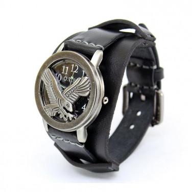 Часы мужские Rock Eagle