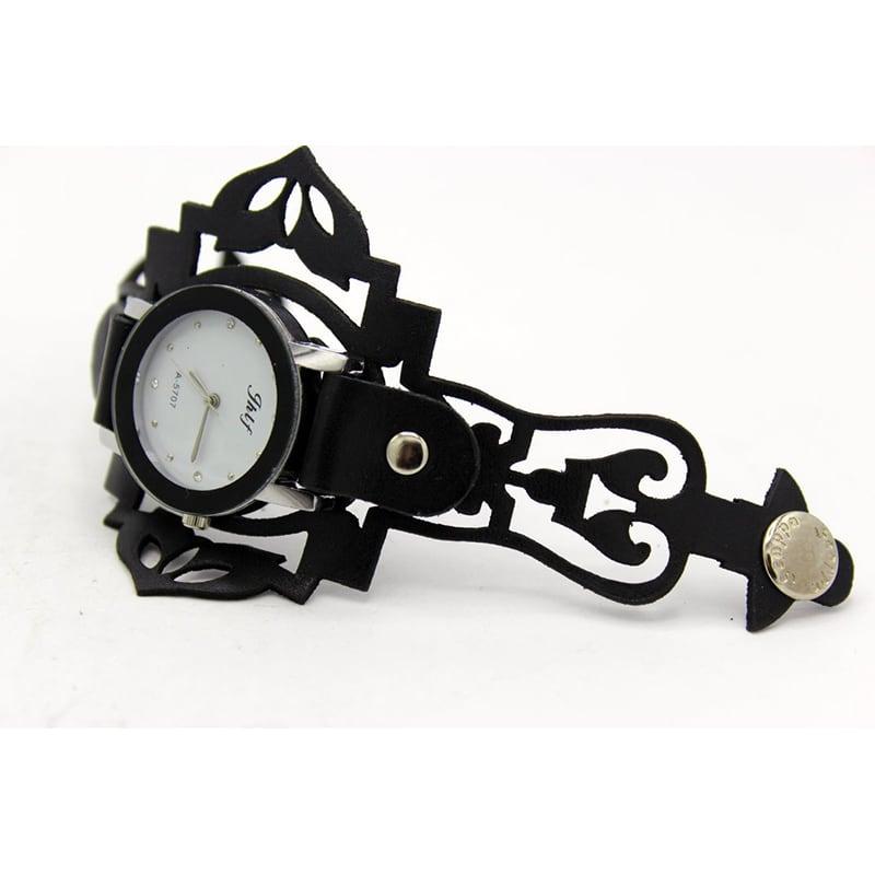 Часы женские наручные Boho Style