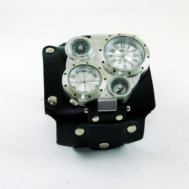Часы мужские наручные U Boat-13