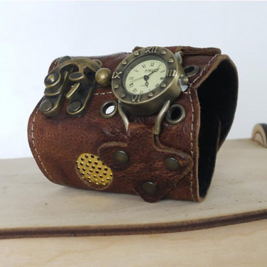 Часы женские Western