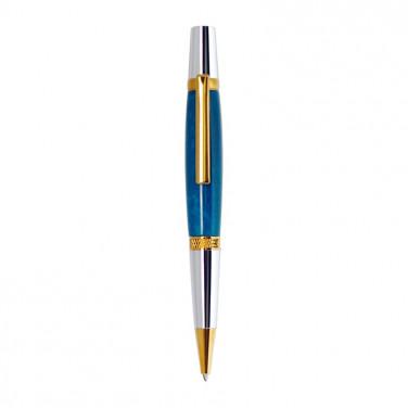 Ручка кулькова Glory Acrylic