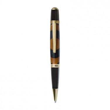 Ручка кулькова Amazon