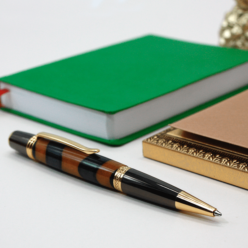 Ручка шариковая Amazon