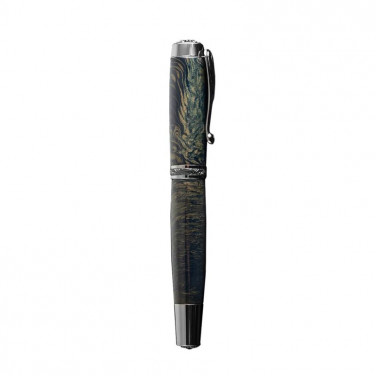 Ручка перо Black Gold